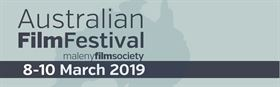 Australian Film Festival & PASSES options